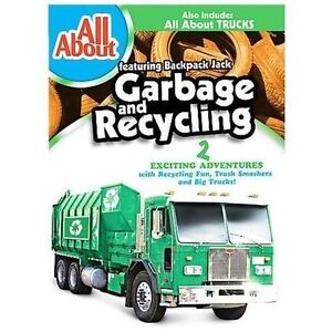 All-About-Garbage-and-Recycling-DVD-Full-Screen-2008-2-Exciting-Adventures