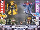 With Reissue Starscream Transformers & Robot Action Figures