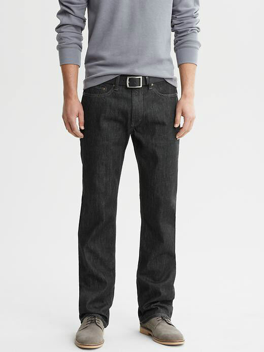 Top 5 Dressy Jeans for Men | eBay
