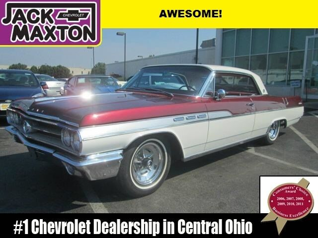 Used Cars For Sale In Columbus Ohio Under