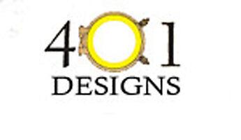 401 Designs