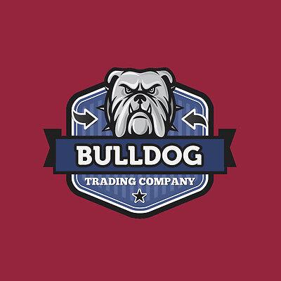 bulldogtradingcompany