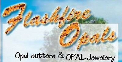 Flashfire-Opals