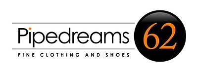 PIPEDREAMS62 CLOTHING AND SHOES