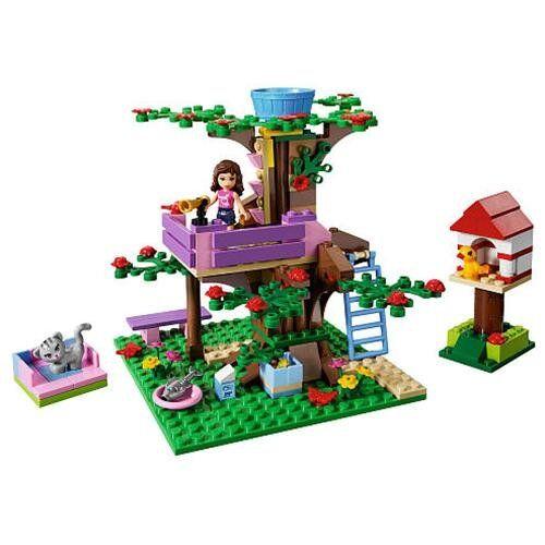 So finden Sie Lego-Einzelteile auf eBay