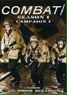 Combat! - Season 1: Campaign 1 (DVD, 2004, 4-Disc Set) (DVD, 2004)