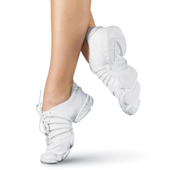 Bloch Dance Sneakers
