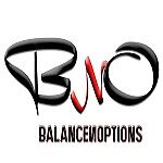 Balancenoptions