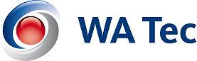 wa-tec168