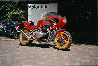 motor-art