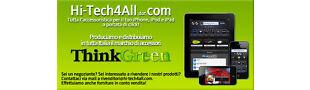 Hi-Tech4All