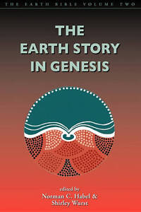 Earth Story in Genesis (Earth Bible)-ExLibrary