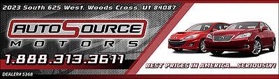 Auto Source Motors