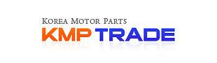 Korea Motor Parts