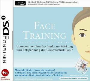Face-Training-Facial-Exercises-to-Strengthen-for-Nintendo-DS-Video-Game