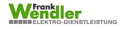 Wendler Elektro-Dienstleistung