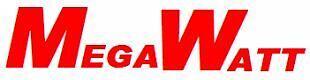 MegaWatt Power Supplies