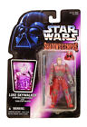 Imperial Guard Action Figures