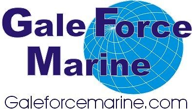 GaleForceMarineLtd