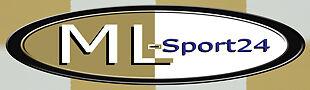 MLSport24