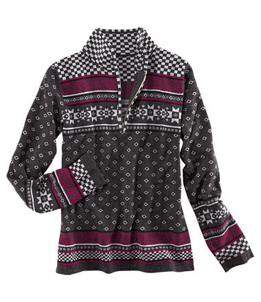 So einfach wie noch nie - Pullover & Strick für Jungen auf eBay finden