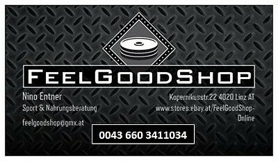 FeelGoodShop-Online