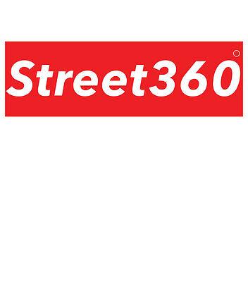 Street360