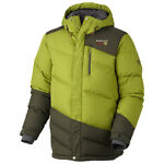 Top 10 Ski and Snowboard Jackets
