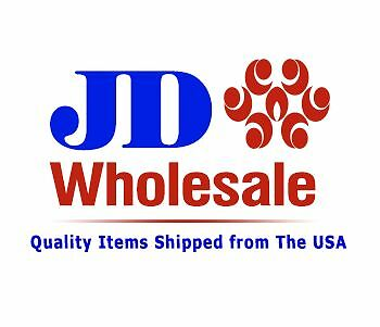 jd-wholesale22