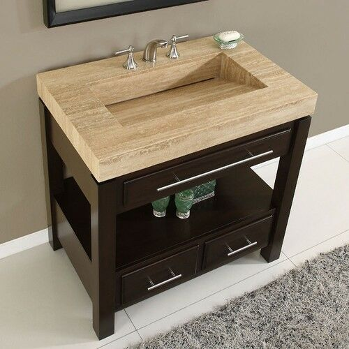 Top 7 Single Sink Vanities EBay