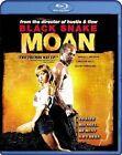 Black Snake Moan (Blu-ray Disc, 2007)