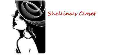 Shellina's Closet