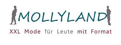 mollyland-shop