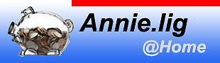 annie.lig2008
