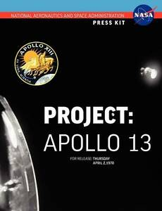 Apollo-13-The-Official-NASA-Press-Kit-by-NASA-Paperback-2012