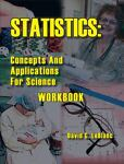Statistics, David LeBlanc, 0988514427