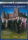 Masterpiece Classic: Downton Abbey - Season 3 (DVD, 2013, 3-Disc Set)