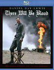 There Will Be Blood (Blu-ray Disc, 2013)