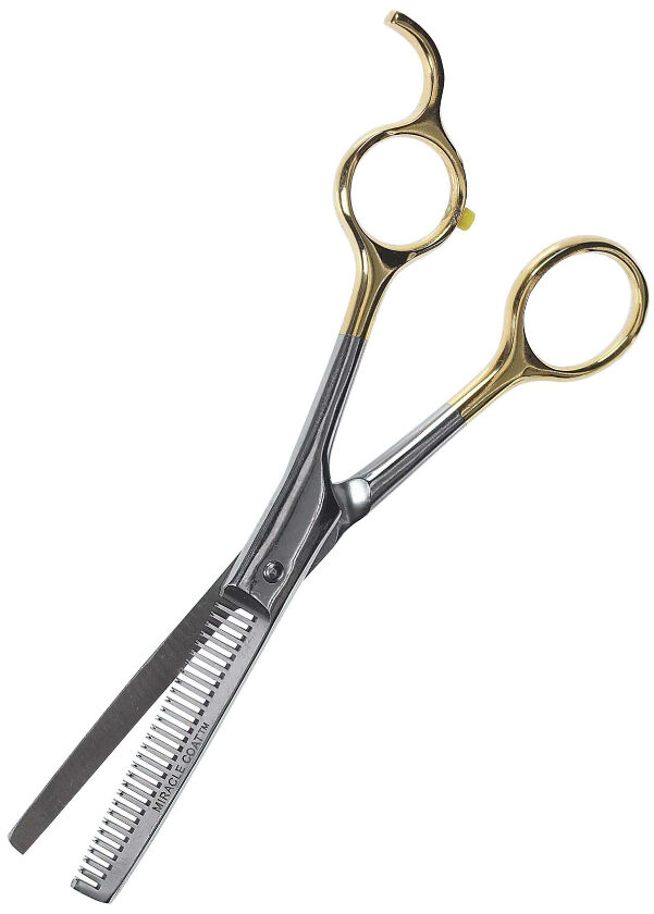 Your Guide to Purchasing Thinning Shears on eBay