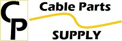 Cable Parts Supply