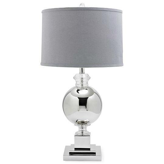 Lampen, Leuchtmittel und Co