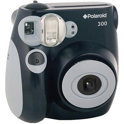 Als die Bilder laufen lernen - Kaufratgeber Filmkameras & -zubehör