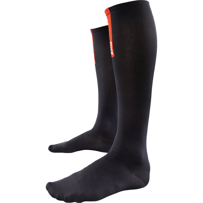 Der Kauf von Stutzen, Socken und Fußballstrümpfen auf eBay