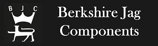 BERKSHIRE JAG COMPONENTS E SHOP