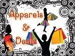Apparel_And_Deals