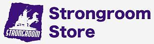 Strongroom Store