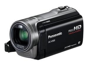 Panasonic-HC-V500K-Full-HD-38x-Optical-Zoom-SD-Camcorder-Black-HC-V500K