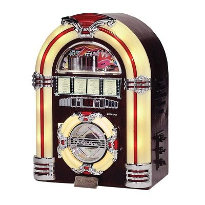 Coin Operated Juke Box Buying Guide
