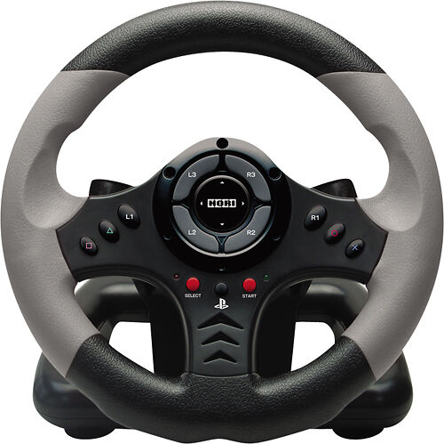 7 Tips for Buying Racing Wheel Controllers