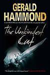 Hammond, Gerald, The Unkindest Cut, Very Good Book